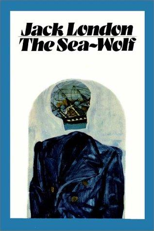 The Sea Wolf And Selected Stories