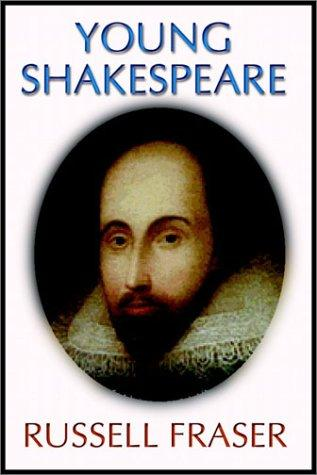 Download Young Shakespeare