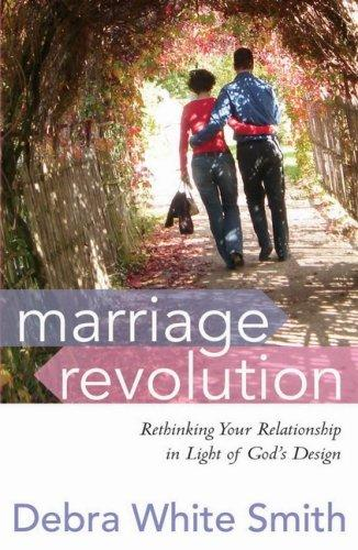 Download Marriage Revolution