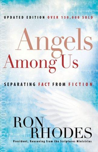 Download Angels Among Us
