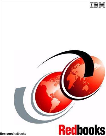 Download IBM Redbooks Linux Collection