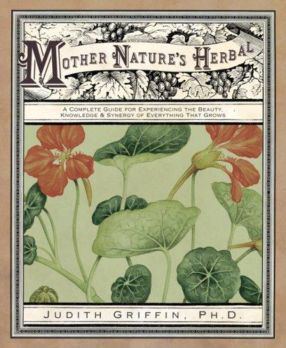 Download Mother Nature's Herbal