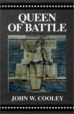 Download Queen of Battle