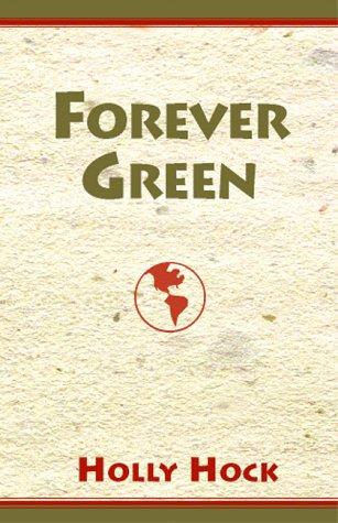 Download Forever Green