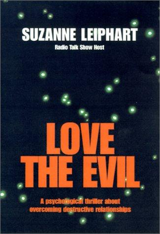 Download Love The Evil