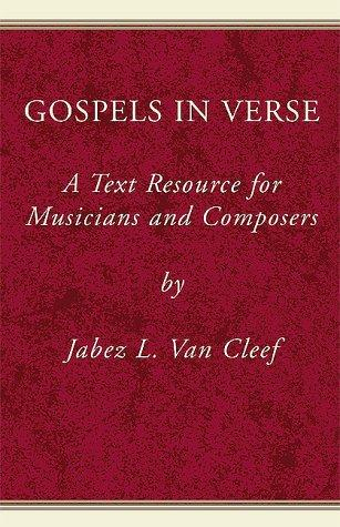 Download Gospels in Verse