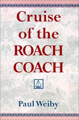 Download Cruise of the Roach Coach