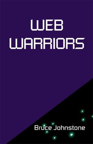 Download Web Warriors