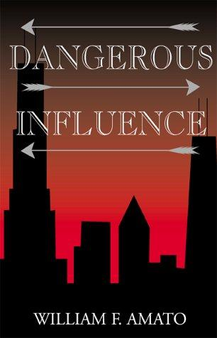 Download Dangerous Influence