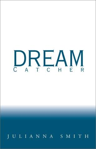 Download Dream Catcher