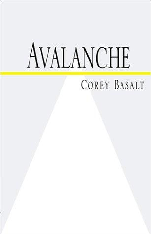 Download Avalanche