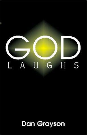 God Laughs