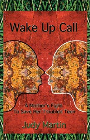 Download Wake Up Call