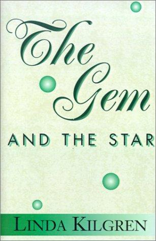 Download The Gem and the Star