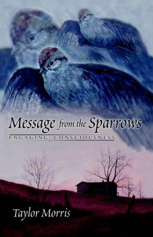 Download Message from the Sparrows
