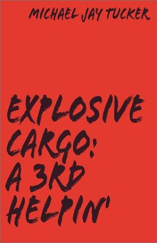 Download Explosive-Cargo
