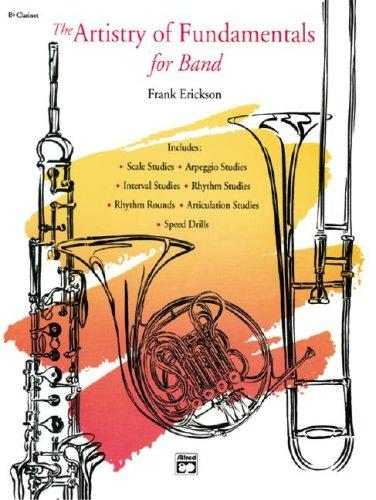 Download Artistry of Fundamentals