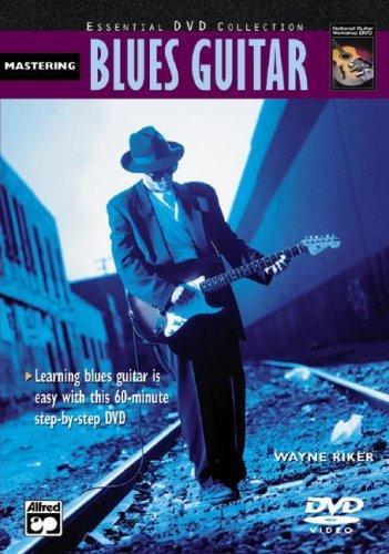 Download Complete Blues Guitar Method
