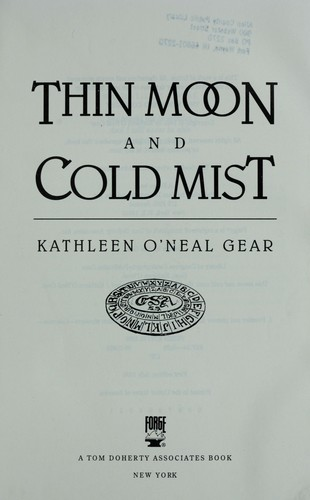 Download Thin moon and cold mist