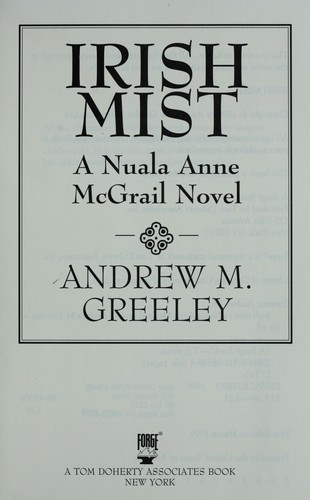 Download Irish mist