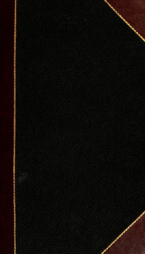 Download Diaries of Margaret Fitzhugh Browne