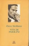 Download Vita di Pasolini