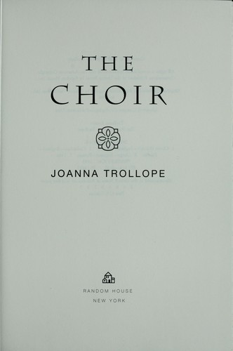 Download The choir