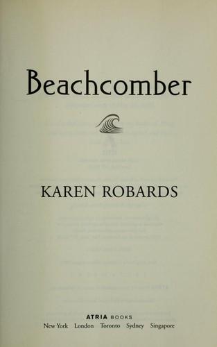 Download Beachcomber
