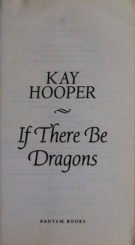 Download If there be dragons