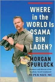 Download Where in the world is Osama Bin Laden?