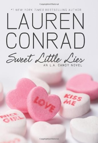 Download Sweet little lies