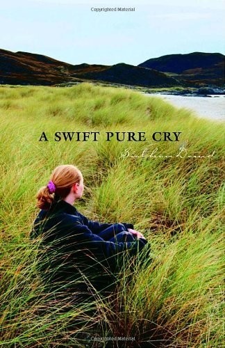Swift Pure Cry by