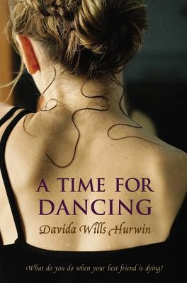Time For Dancing by