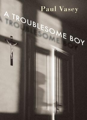 Troublesome Boy by