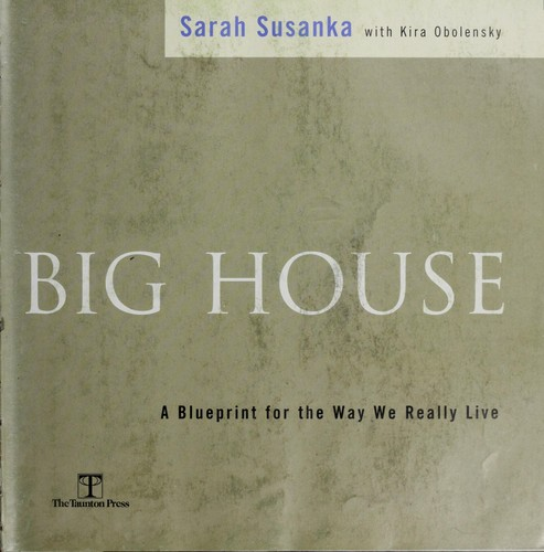 Download The not so big house