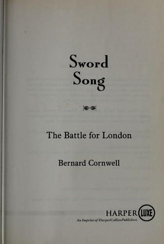 Download Sword song