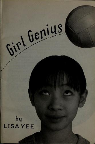 Download Millicent Min, girl genius