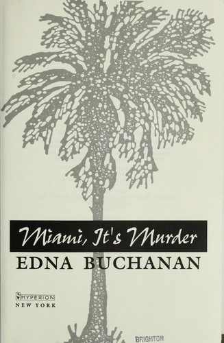 Download Miami, it's murder