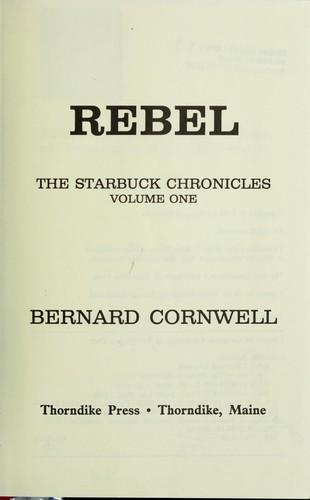 Download Rebel