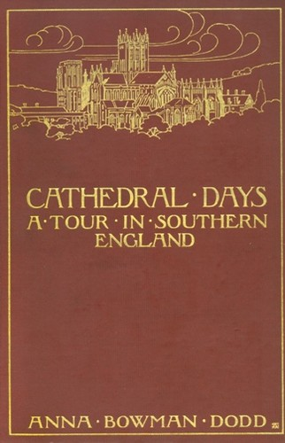 Download Cathedral days