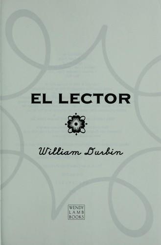 Download El lector =