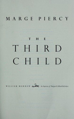 Download The third child