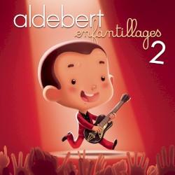 11:09 : aldebert et tryo - On ne peut rien faire quand on est petit