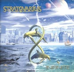 Stratovarius - Phoenix