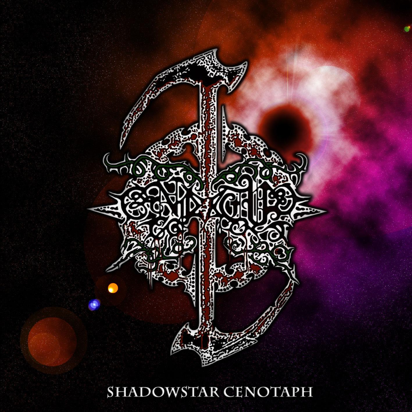 Nierty - Shadowstar Cenotaph