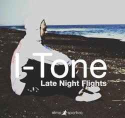 I-Tone - Let Me Love You