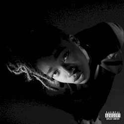 GREY Area by Little Simz