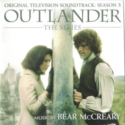 Bear McCreary feat. Raya Yarbrough - Outlander - The Skye Boat Song (After Culloden)