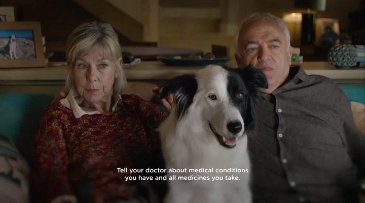 Ivermectin non prescription