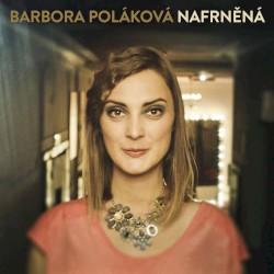 Barbora Poláková - Nafrněná